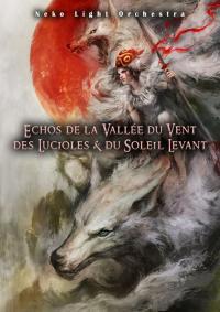 ECHOS DU SOLEIL LEVANT - ACTE I